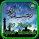 Buku 30 Fatwa Seputar Ramadhan by Hijrah Dev
