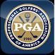 Connecticut PGA Junior Golf by BlueGolf