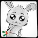 Rabbit Frontier