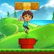 Diego Go Jungle Adventures by Fun Free Fantastic Games