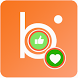 New Badoo Chat Dating Guide by fastrunner88