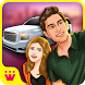 Drive with Friends by Games2win.com