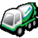 레미콘 GPS-REMI 솔루션 by ArtLBS