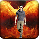 Fire Effect Movie Photo Editor by Influx Android Developers