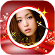 Camera Wink HD Plus Selfie Pro by kenry studio