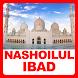 Kitab Nashoihul Ibad Terjemah by Matrama Group