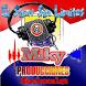 Miky Producciones by Redperuhosting.com - Erick H.Z.
