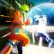 Tips: Naruto Ultimate Ninja 3 by Solee Guide