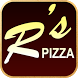 Romeos Restaurant and Pizza by OrderSnapp Inc.