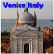 Visit Venice Italy by bdl.apk1