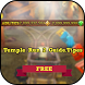 Guide For Temple Run 2 & Tips by RFDEV