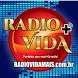 RÁDIO VIDA MAIS by GRUPO RMGS