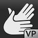 SignLive VP by SignLive LLC