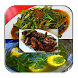 Resep Masakan Sederhana by Silalahi App
