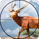 Sniper Shooter: Animal Hunting by Top Zombie Shooting Games