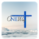 One Way Baptist Church by Subsplash Inc