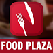 FOOD PLAZA BHAGALPUR by TECHfx Softwares