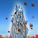 Radha Krishna Wallpaer by Tech Android Apps Ltd.