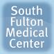 South Fulton Medical Center by Tenet HealthSystem Medical, Inc.