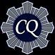 CQ Policial (Desactualizada) by Jsimarro103
