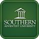 Southern Adventist University by Southern Adventist University