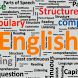 English Language (1) by Al-Quds Open University