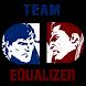 Team Equalizer for LoL