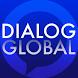 Dialog Global 2016 by Cristina Hernandez