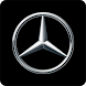 GIMS Mercedes-Benz/smart Staff by plazz AG