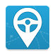 Geocar Mobile by Gisgeo Information Systems, LDA