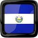 Radio Online El Salvador by Offline - Aplicaciones Gratis en Internet S8 Apps