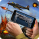 Weapon World War II Simulator by Royal Games Apps