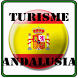 Turisme Andalusia by Silmar