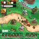 New Kingdom Rush Tips by Jujur Aja Gan