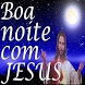 Boa Noite com Jesus by Bessere Welt Apps
