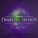 Sanofi Diabetes Trends by Inapp Soluções Digitais