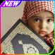Kumpulan Dongeng Anak Islami by MoveOnApps