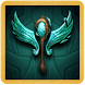 Guide for League of Legends by Fun LOL APPS