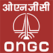 ONGC Mobile 1.0 by . .