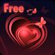 Butterflies In Your Heart Free by AGC Development