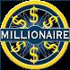 Millionaire by alpop studio