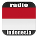 Radio Indonesia FM by mysoulapps