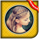 Braid Hair Style Tutorial by AntMedia