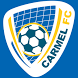 Carmel FC by My Mobile Fans