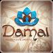 Damai by Bit Company