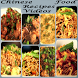 Chinese Food Recipes Videos by learn more