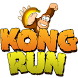 King Kong Run - Jungle Monkey by Combades