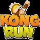 King Kong Run - Jungle Monkey by Combades