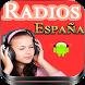 Radio España En Vivo by Felix Batista
