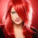 Hair Color Changer Studio by lucy alloinn